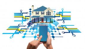 Systemy Inteligentny dom