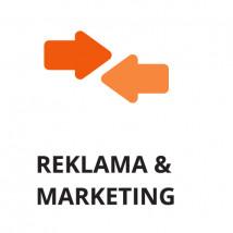 Marketing dla firm