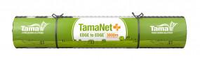 Siatka rolnicza - TamaNet+ 3800m