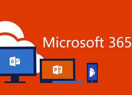 Office 365 i usługi online