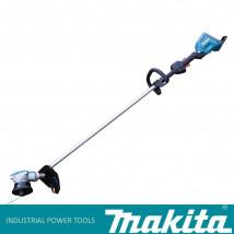 Podkaszarka akumulatorowa Makita - wynajem