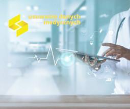 USUWANIE e-dokumentacji medycznej - przychodnie, gabinety lekarskie